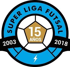 Super Liga Futsal
